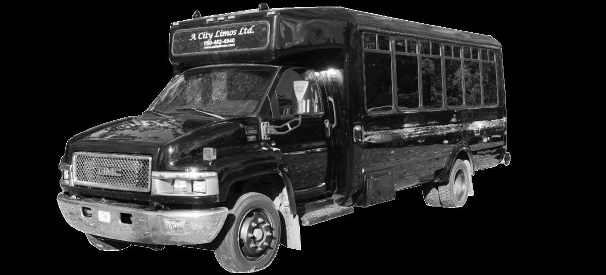 bus_bw